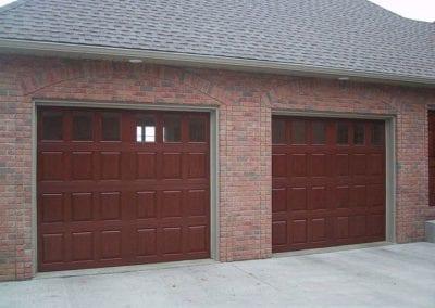 Simulated-Door1-1