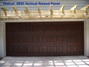 Jackson Overhead Door