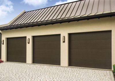 Carraige House Garage Doors