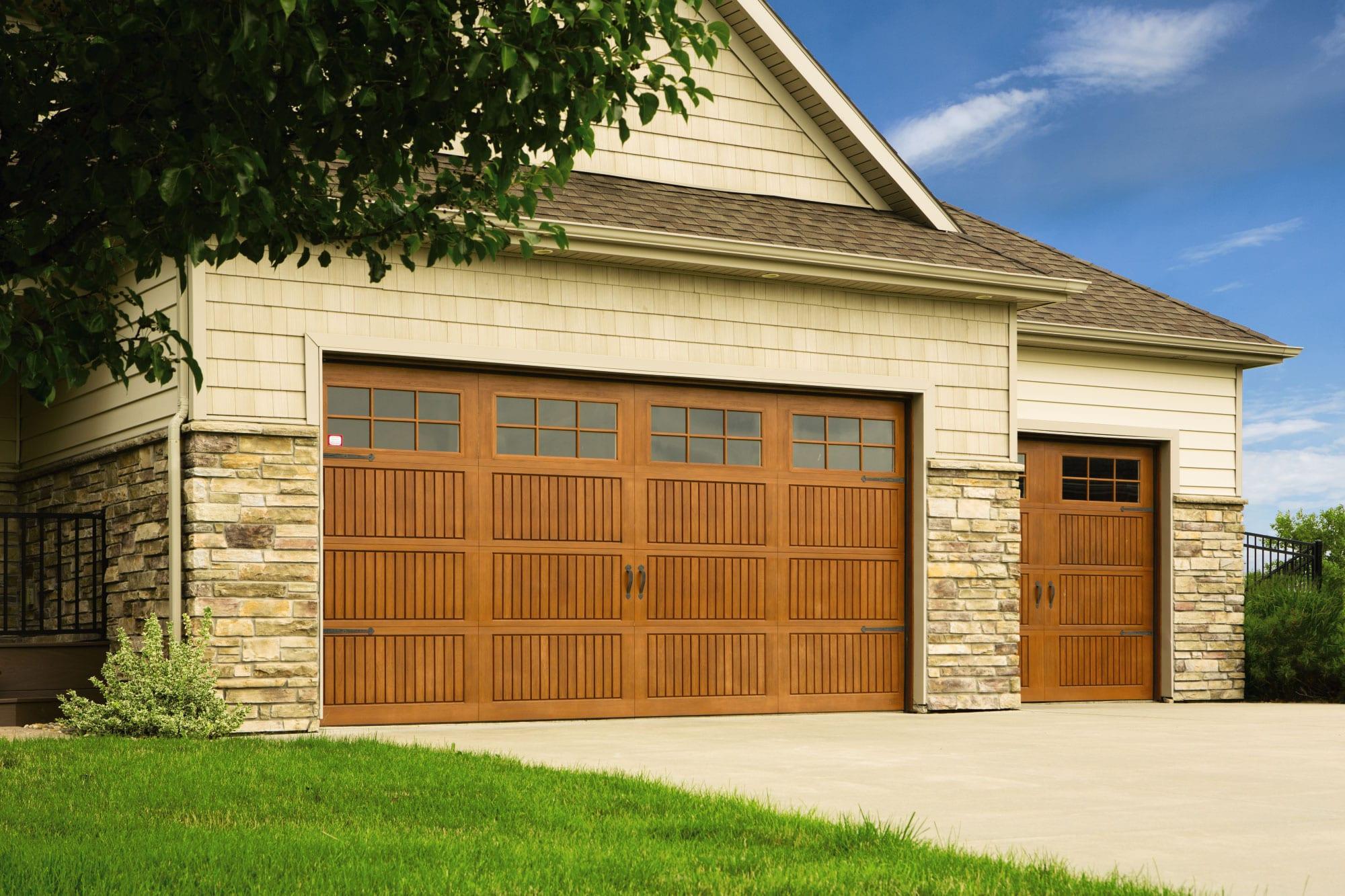 Garage Doors Jackson Overhead Door Jackson Tn Jackson Overhead Door